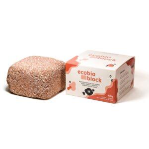 Eco Bio-Block M