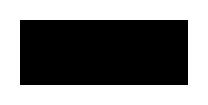 Logo Eco Bio-Block